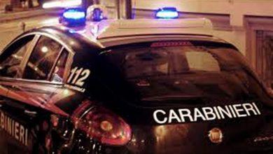 ucciso nel milanese colpi di pistola