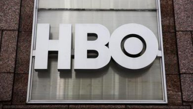 Trono di Spade HBO