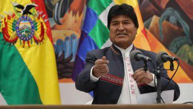 Bolivia al voto: Morales è presidente