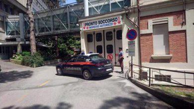 morti sul lavoro - Cuneo