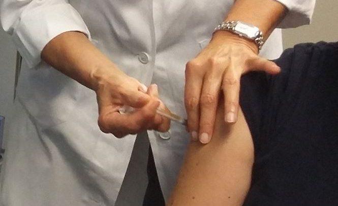 Burioni vaccini
