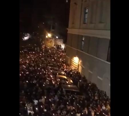 agenti uccisi Trieste
