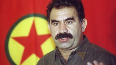 Turchia. Abdullah Ocalan, leader del Pkk curdo