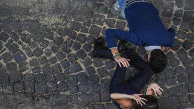 Milano, violenza sulle donne