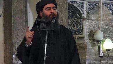 Isis, il leader Al Baghdadi è morto?
