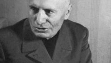 Piemonte Mussolini