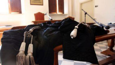 Genova, bimbo morto dopo circoncisione in casa