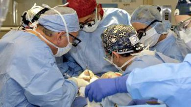 Milano, tragedia in ospedale