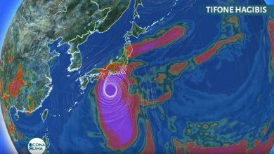 f1 gp giappone tifone suzuka