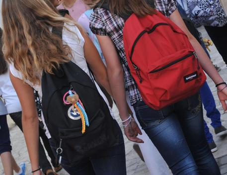 scuola Montecatini