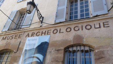 francia museo