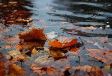 meteo pioggia autunno maltempo
