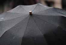 meteo weekend pioggia allerta