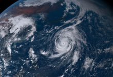 uragano hagibis giappone