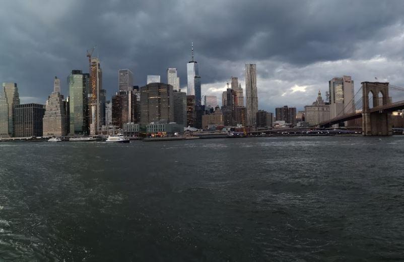 /New York Vigili Del Fuoco Felpa 9//11/Never Forget/ /Never Again/