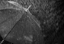 meteo maltempo pioggia temporale