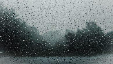 temporali italia oggi