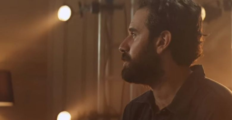 tommaso paradiso video singolo
