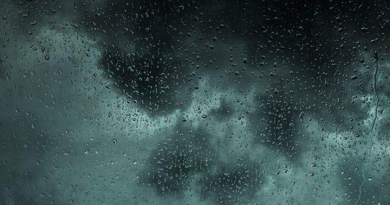 maltempo pioggia allerta meteo