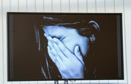 Milano abusi, violenza bambini
