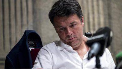tassa auto Renzi