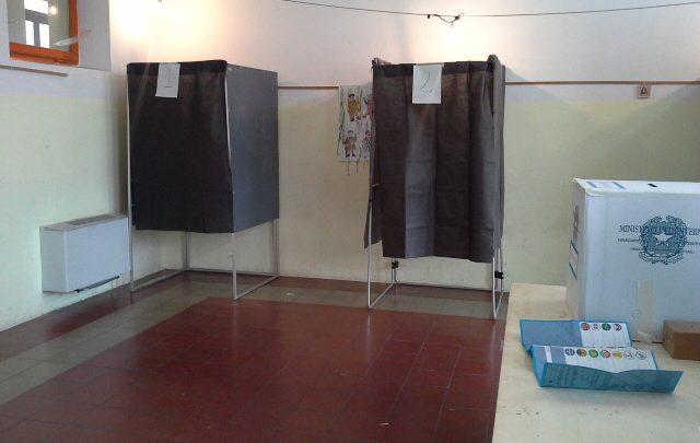 calabria voto