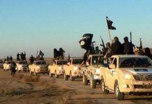 Iraq Isis attacco