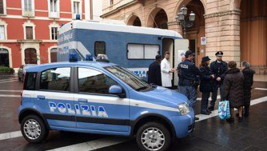 Nei primi sei mesi del 2019, da inizio anno al 30 giugno, ci sono state 6.761 denunce per persone scomparse in Italia