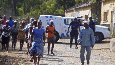 Capo Verde, uccisa una donna italiana