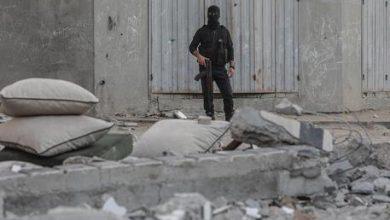 Gaza Israele Palestina