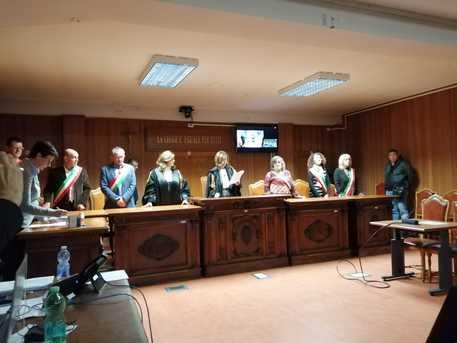 Condanne per strage Borsellino