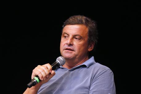 Carlo Calenda Azione