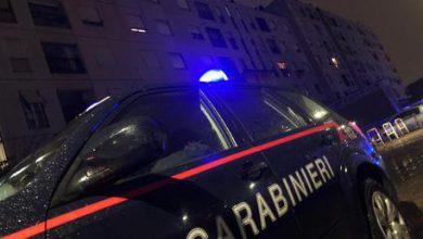 Taranto, perseguitavano un anziano disabile