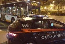 Cagliari aggressione immigrato