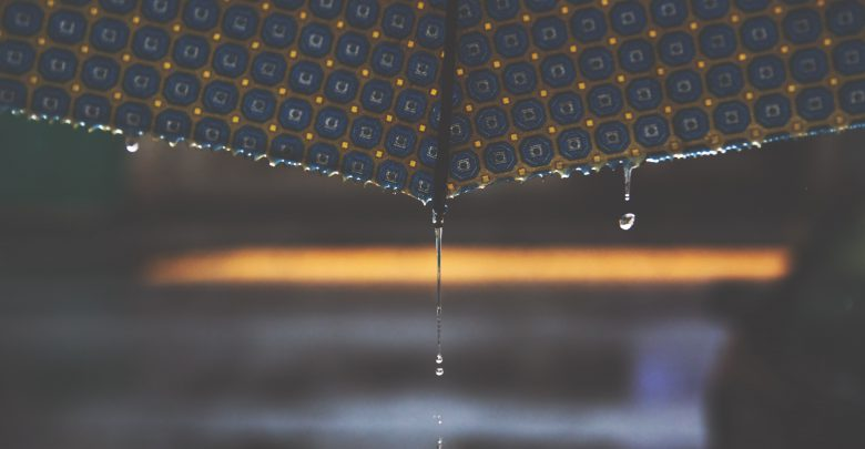 meteo maltempo pioggia