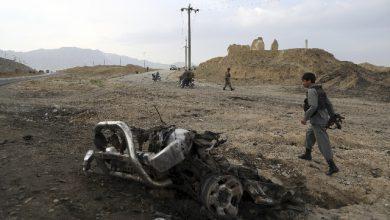 bomba afghanistan usa