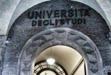 università Bologna