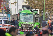 Milano incidente atm Amsa