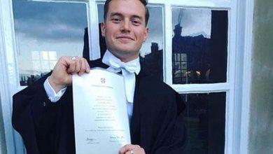 Terrorismo, ucciso a Londra il ricercatore Jack Merritt