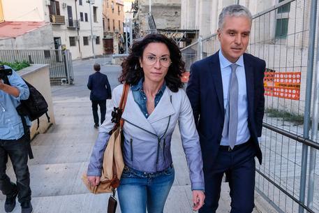 Italia Viva, deputata indagata Occhionero