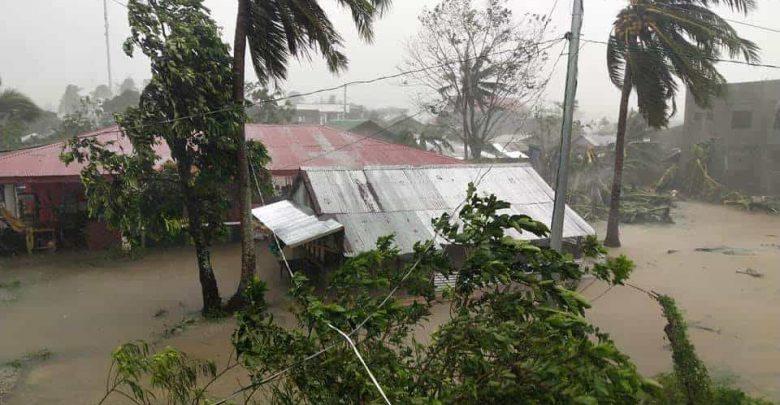 tifone kammuri tisoy