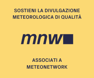MeteoNetwork