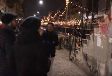 TvBoy Milano Segre e Salvini
