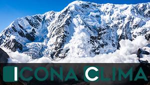 Icona Clima