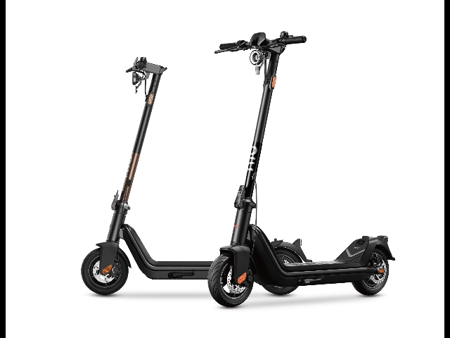 Parliament is studying closely on scooters, prohibited to minors – Ruetir
